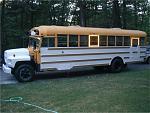 BusPaint8 28