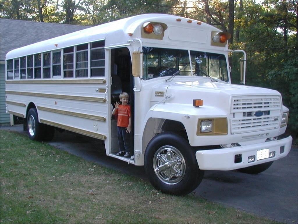 Bus 10 02 05a