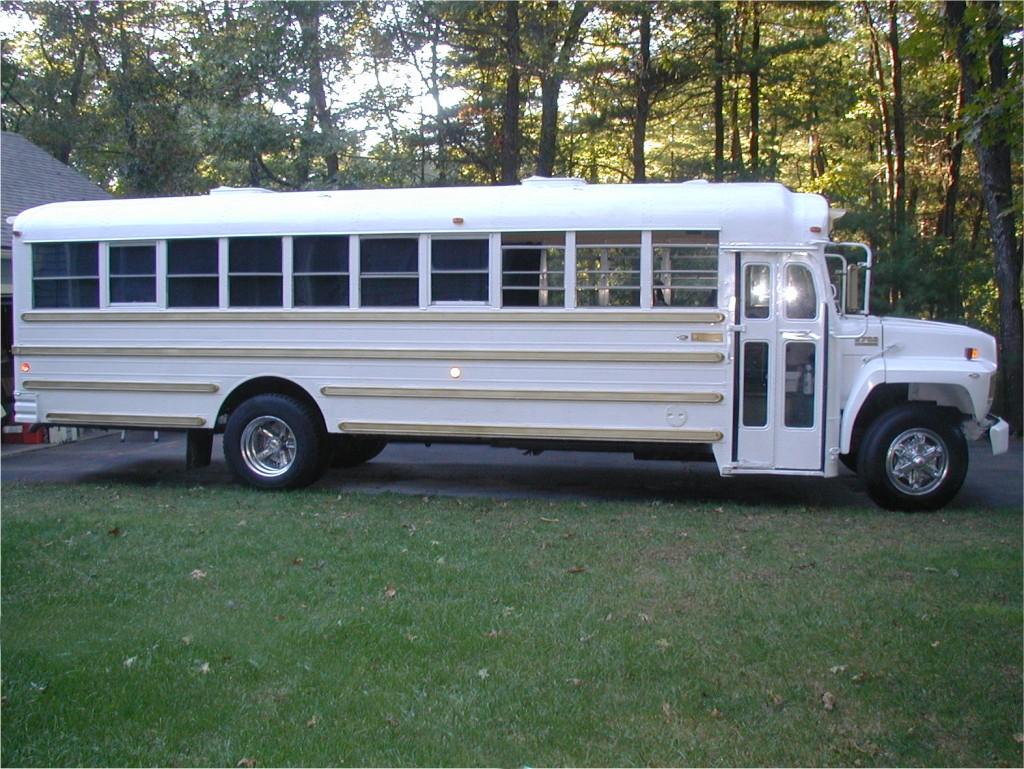 Bus 10 02 05d