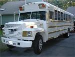 Bus 10 02 05g