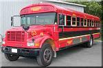monsterbus