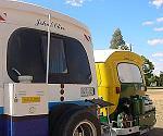 Buses m639342