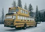 Bus Schweitzer2