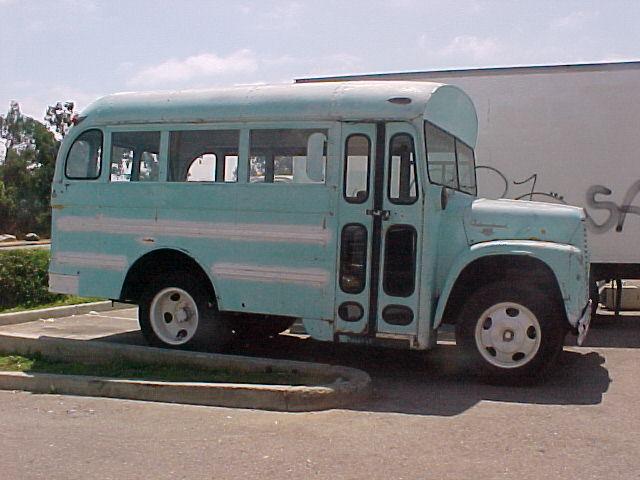 MVC198F