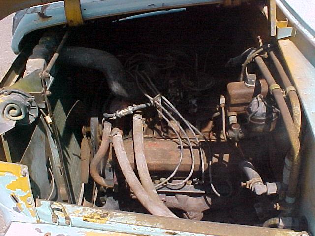 MVC208F
