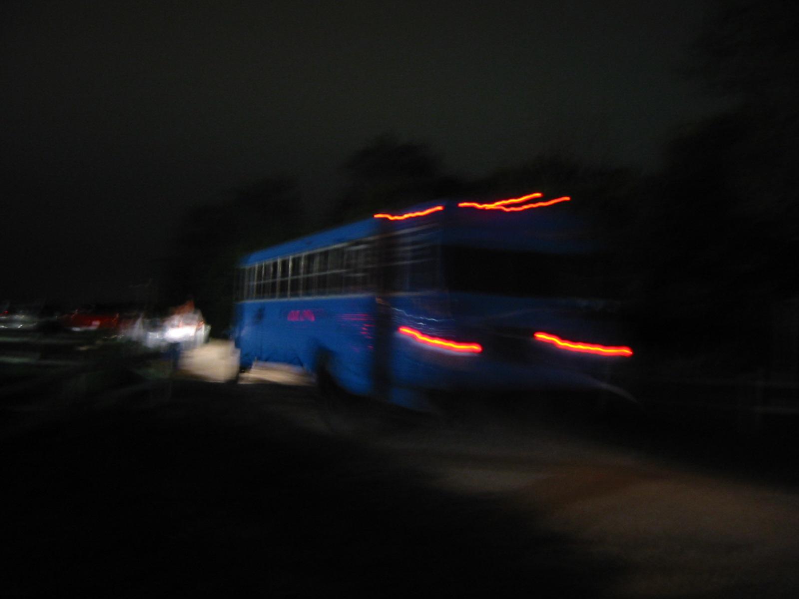 IMG 5703
