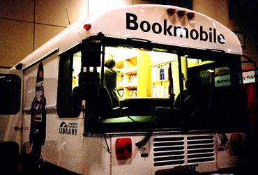 bookmobile 002
