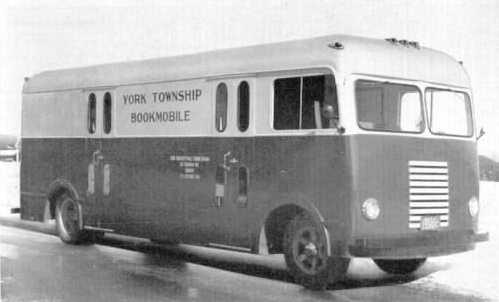 abo his york twnship bookmobile big