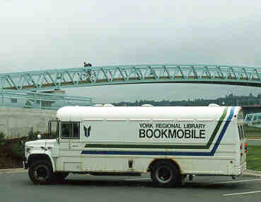 bookmobile 004
