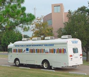 bookmobile03