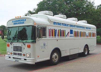 bookmobile02