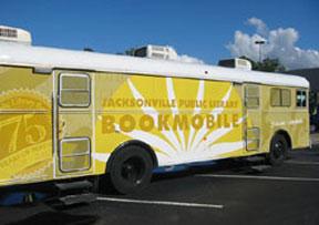 bookmobile 009