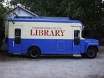 bookmobile 011