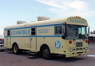 bookmobile02sm