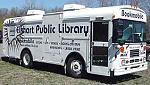 bookmobile1 001