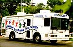 Bookmobile md