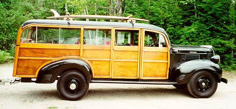 47dodgebus