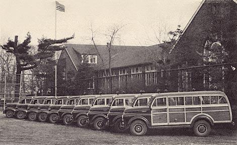 52dodge campbell school