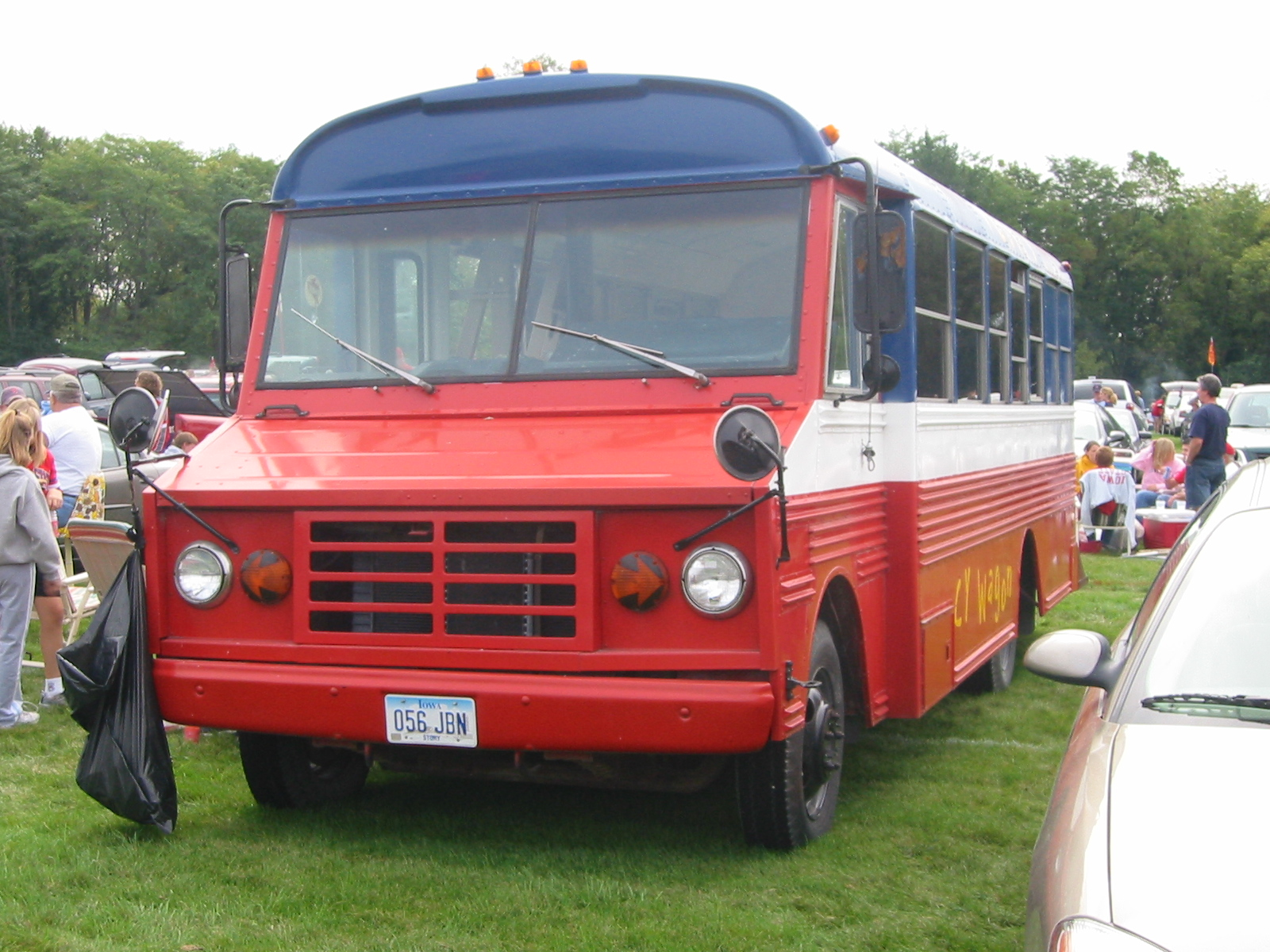 IMG 2831