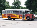 firebus