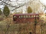 Skoolies-album58-Wilson-County-TN-Bus-Graveyard