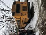 88C6DF03 2870 48DD 94A2 CDB461870CE2    Rear of bus