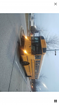 DC2FDA7F A9FE 48CC B39B FE088C62C160    Bus on way to be delivered.