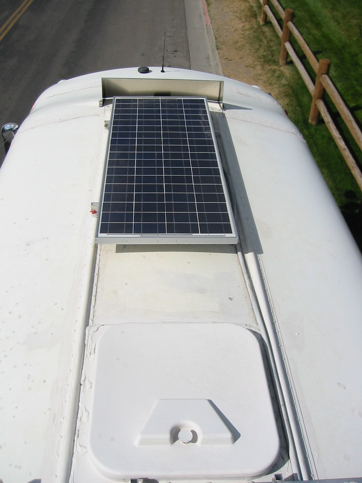 Solar%20panel