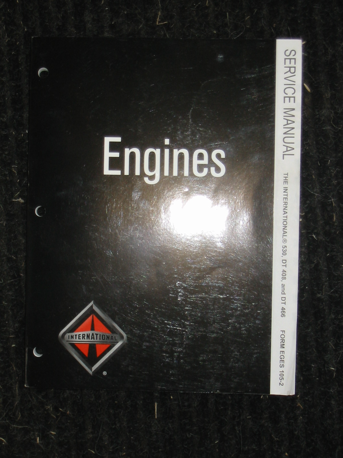 Engine%20manual