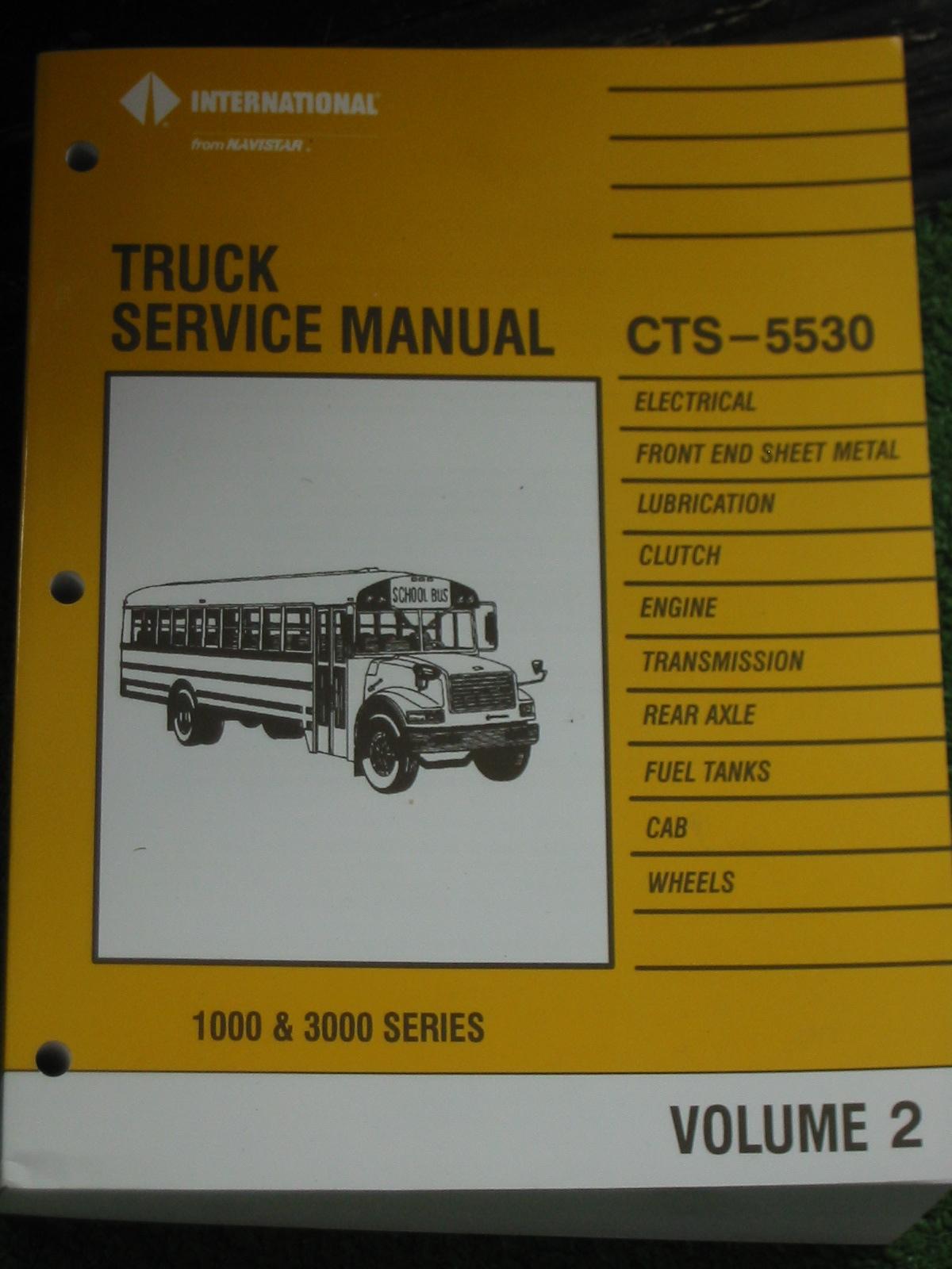 Truck%20Manual
