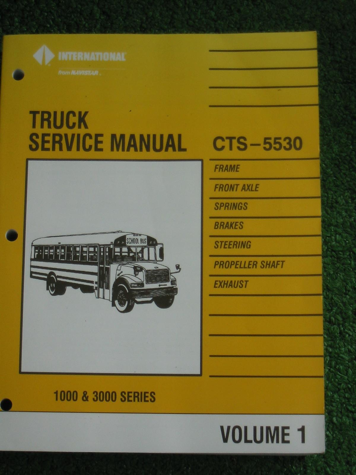 Truck%20manual1