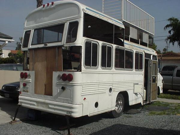 MVC 076S