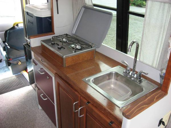 Galley 1200x900