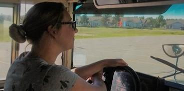 bus 2 (3)