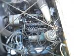Fuel injection system overview