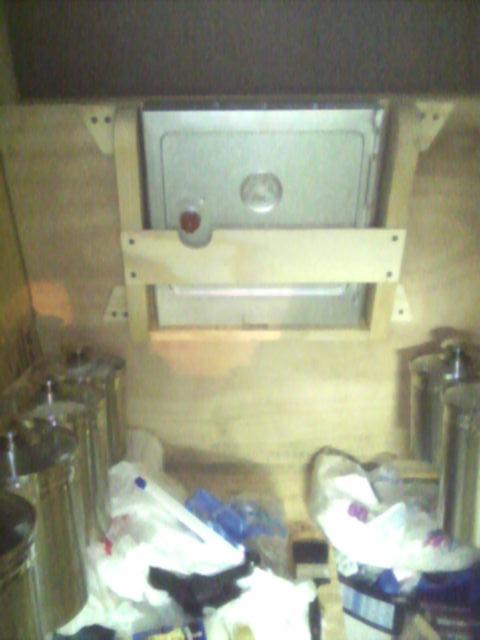 EZBake Oven Rack