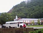 Bus%20at%20Appalachian%20School%20of%20Law
