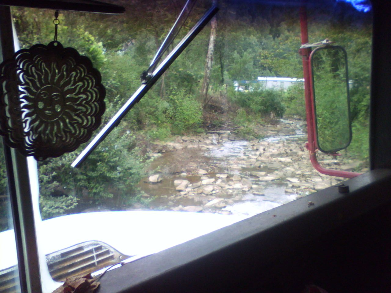 What%20it%20looks%20like%20to%20drive%20a%20bus%20in%20a%20creekbed