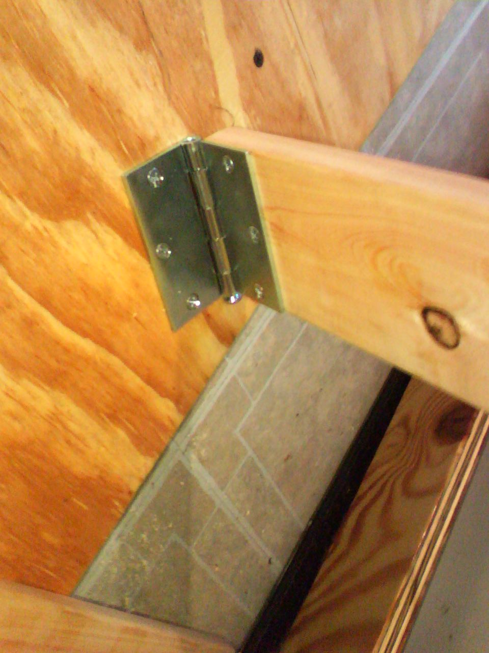 22%20Construction%20Panel%20Angle%20Bottom%20Hinge%20Detail
