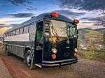 Crown Supercoach