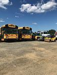 Brandywine Trucks and Equipment