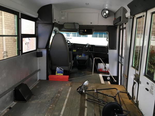 bare interior 1