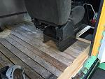 dry fit seat2