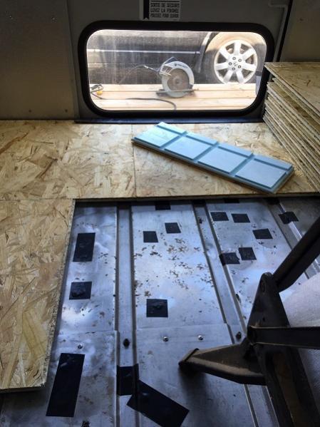 floorpanels