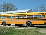 Skoolies-sportyricksbus