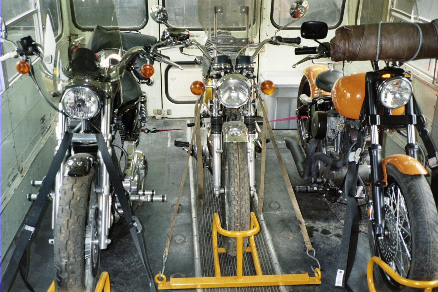 bikes%20in%20back