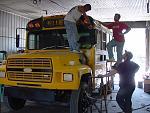 Skoolies-da-Bus