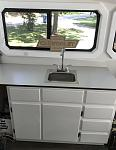 708FE555 E30B 4B15 AC73 3D09F6D666D7doors and draws done needs paint and pulls