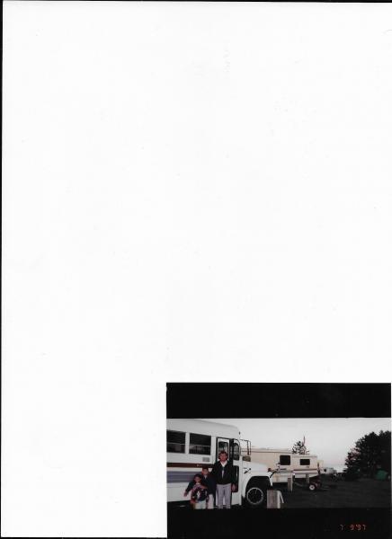ImageLake Superior July '97