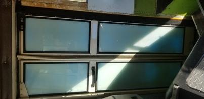 Front Door Closed Internal 10
